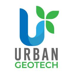 Urban Geotech