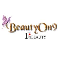 BeautyOn9