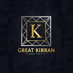 Great Kirran