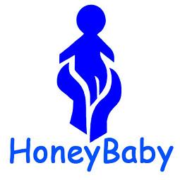 HoneyBaby