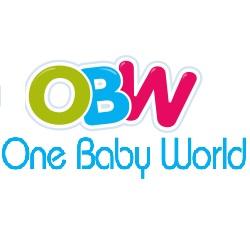 OneBabyWorld