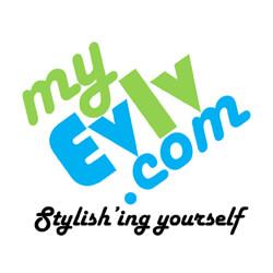 myEvIv.com Online Store