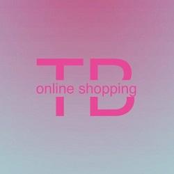 TB Online Shop