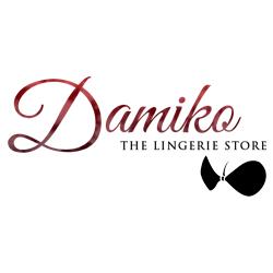 DAMIKO.my