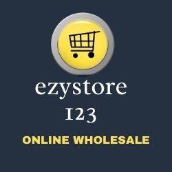 Ezystore123