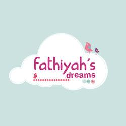 Fathiyah's Dreams