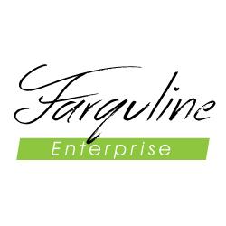 Farquline Enterprise