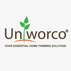 Uniworco
