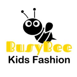 BusyBee Kids Fashion