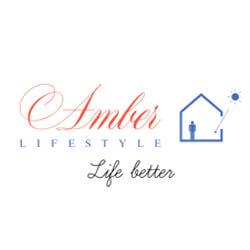 Amber-Lifestyle