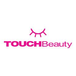Touch Beauty Malaysia