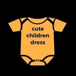 Cute_Children_Dress