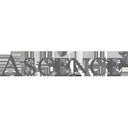 Ascence Ecommerce