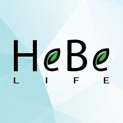 HeBe Life