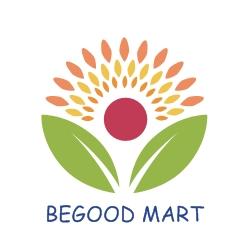 BeGoodMart