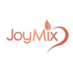 JOYMIX