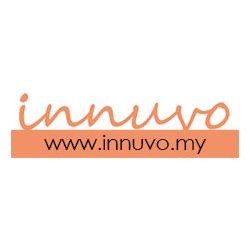 Innuvo Online Store