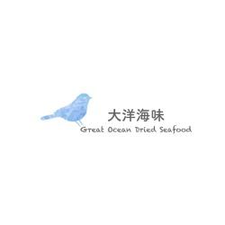 Great Ocean Dried Seafood