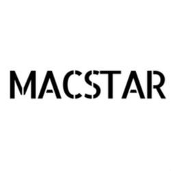 Macstar Fashion