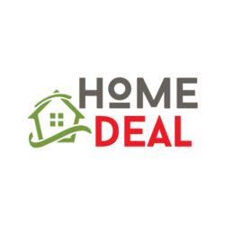 HomeDeal
