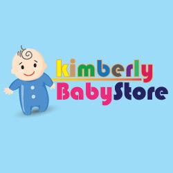 Kimberly Baby Store