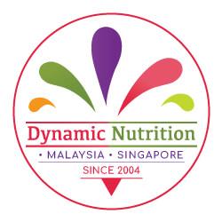 Dynamic Nutrition