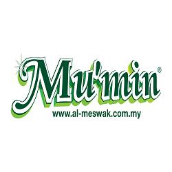 Mu'min