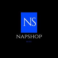 NapShop