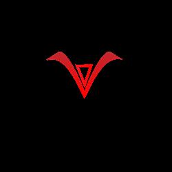 VLADIMIRO2U