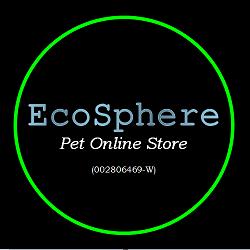 Ecosphere Pet Online Store