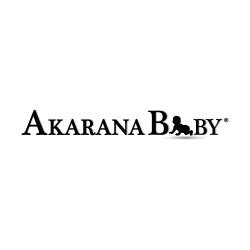 Akarana Baby