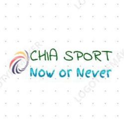 Chia Sport