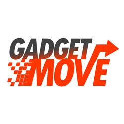 GadgetMove