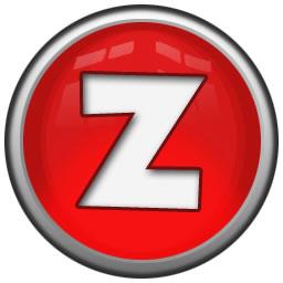 ZR Shop