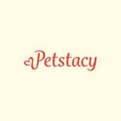 Petstacy