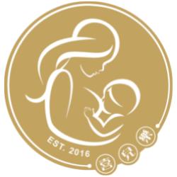 Baby Parenting Hub