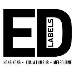 ED Labels