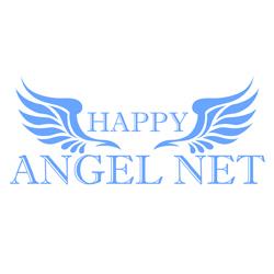 Happy Angel Net
