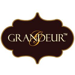 Grandeur Chocolate