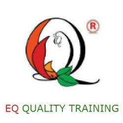 EQ Quality Training