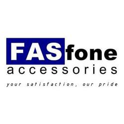 Fasfone Accessories