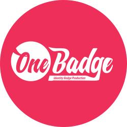 Onebadge