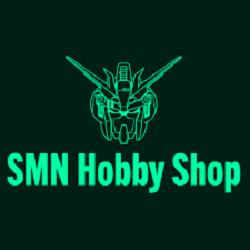 SMN Hobby Shop
