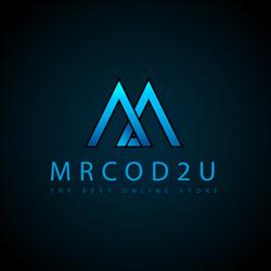 mrcod2u