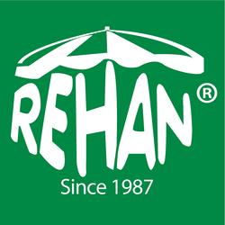 Rehan Kitchen