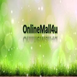 OnlineMall4U