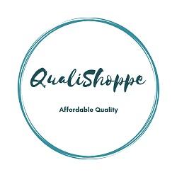 QualiShoppe