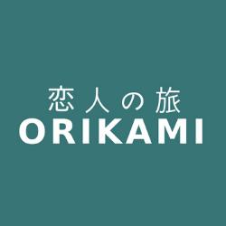 Orikami