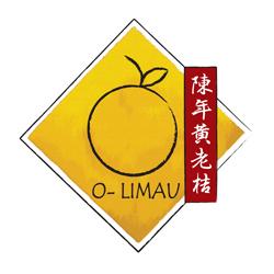 O-Limau