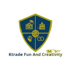 KTRADE FUN & CREATIVITY